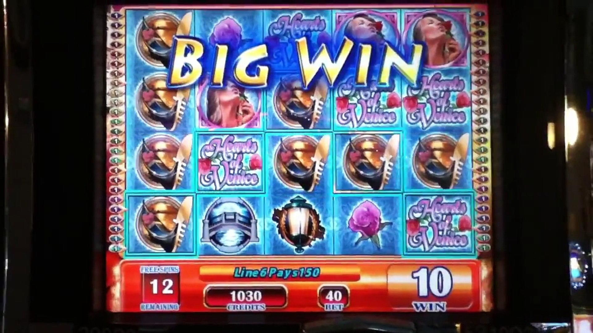 £ 725 Daily Freeroll slot մրցաշար Կասկադ խաղատուն