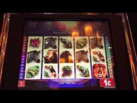 Eur 555 أموال مجانية في Joy Casino