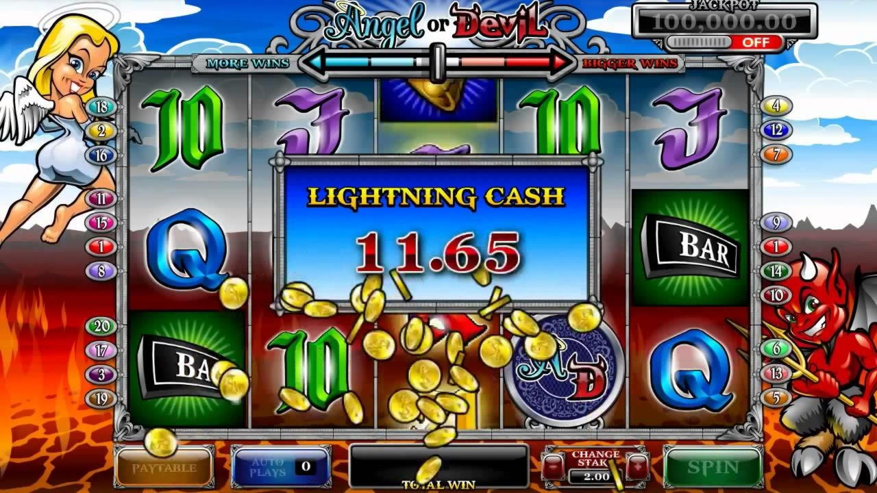 € 3115 ebda bonus ta 'depożitu f'Casino.com