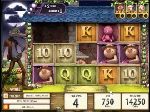 25- ի հավատարմությունը անվճար է! 888 Casino- ում