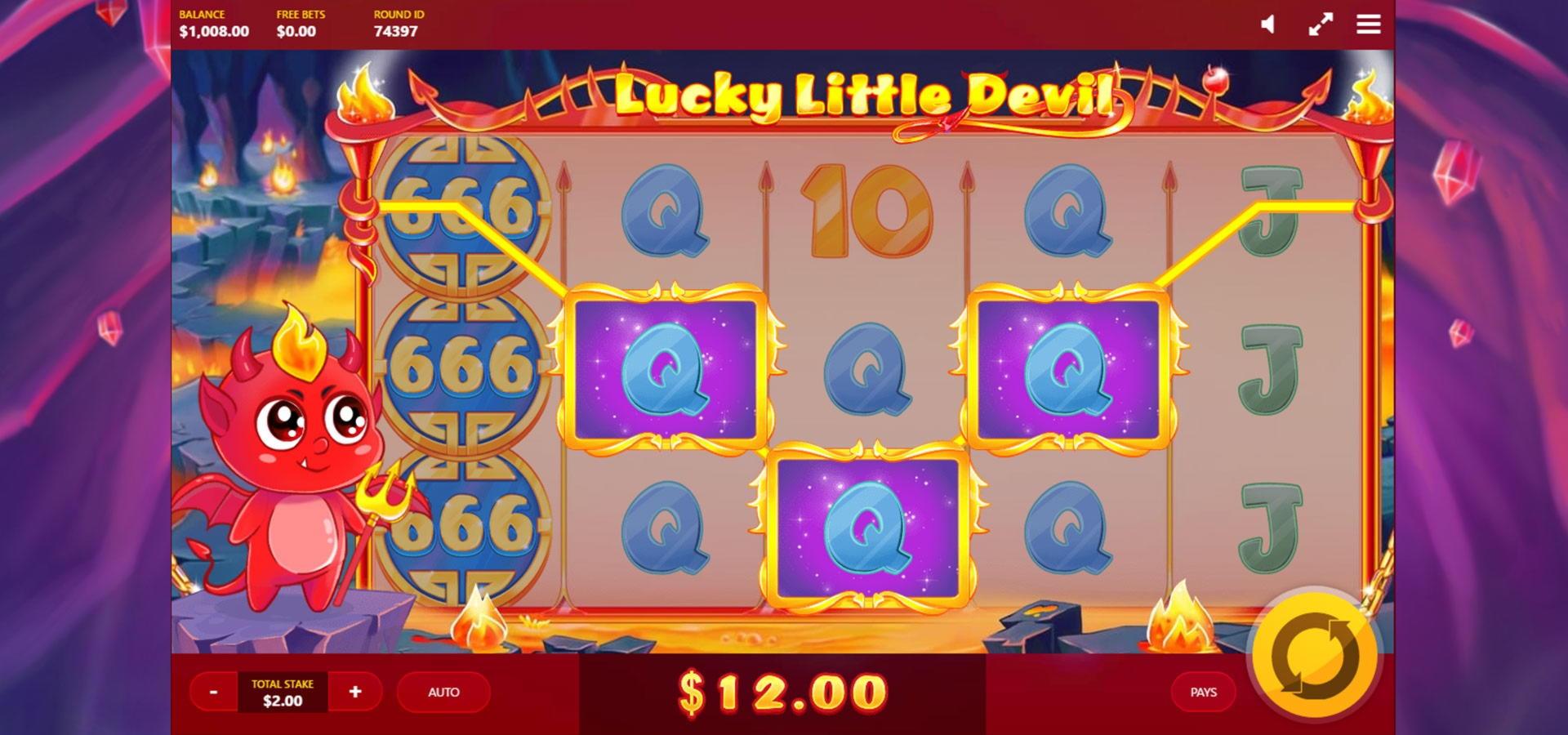EURO 565 Online Casino Tournament في Sloto'Cash