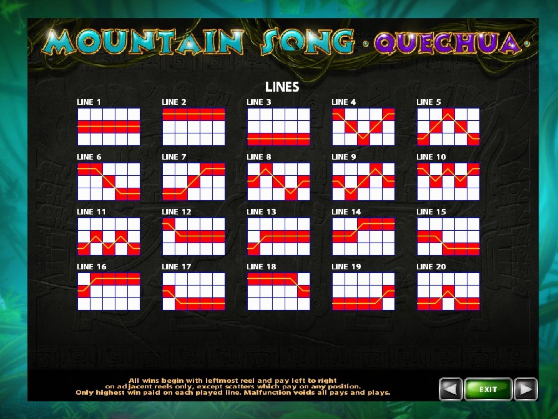 $ 295 بطولة كازينو مجانية في 777 Casino
