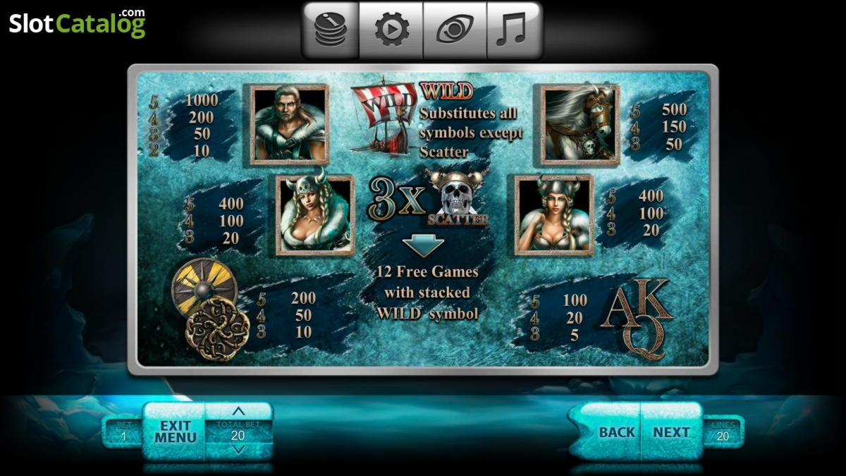 665 FREE Casino Chip في 888 Casino