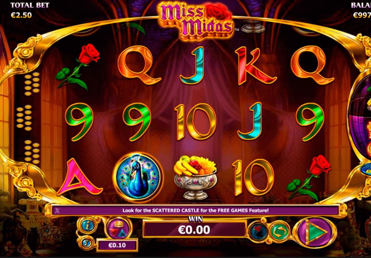 £ 755 Mobile Freeroll սլոտի մրցաշար `PH Casino- ում