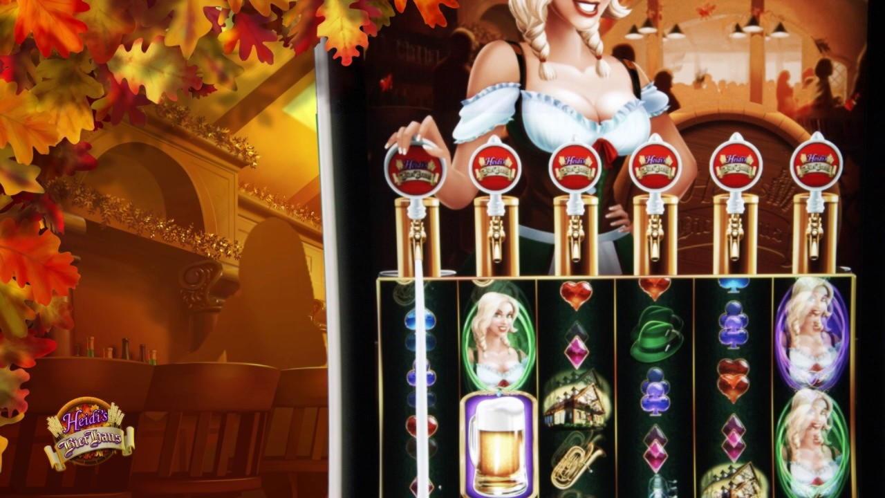 دورات 180 Casino المجانية في Spinrider