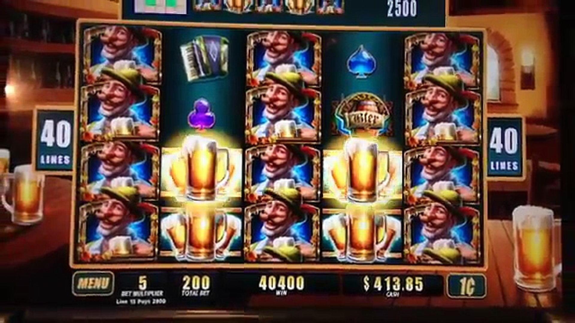 Phần thưởng trận đấu 650% tại Casino-X