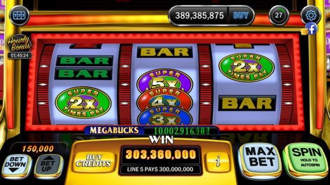 220免费旋转Slots Capital没有存款