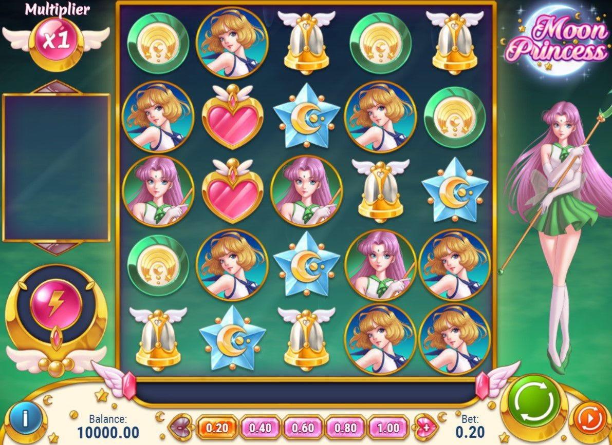 22 كازينو مجاني يدور في 888 Casino
