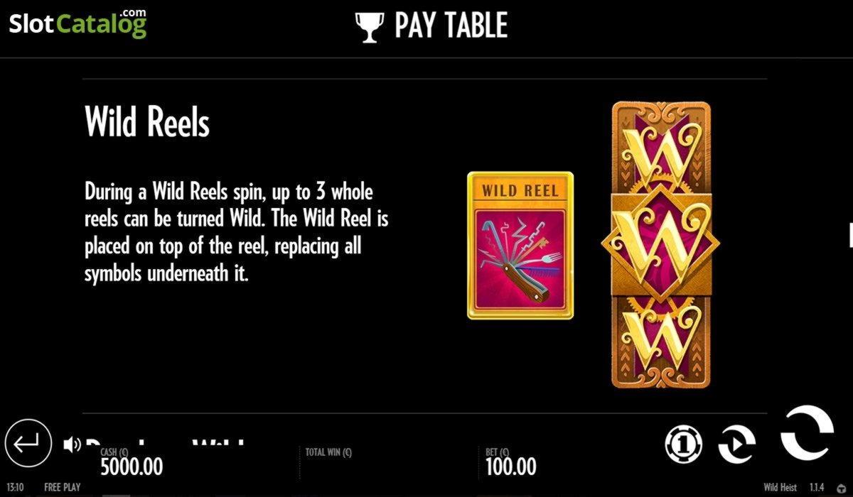 $ 10 Online Casino Tournament في 777 Casino