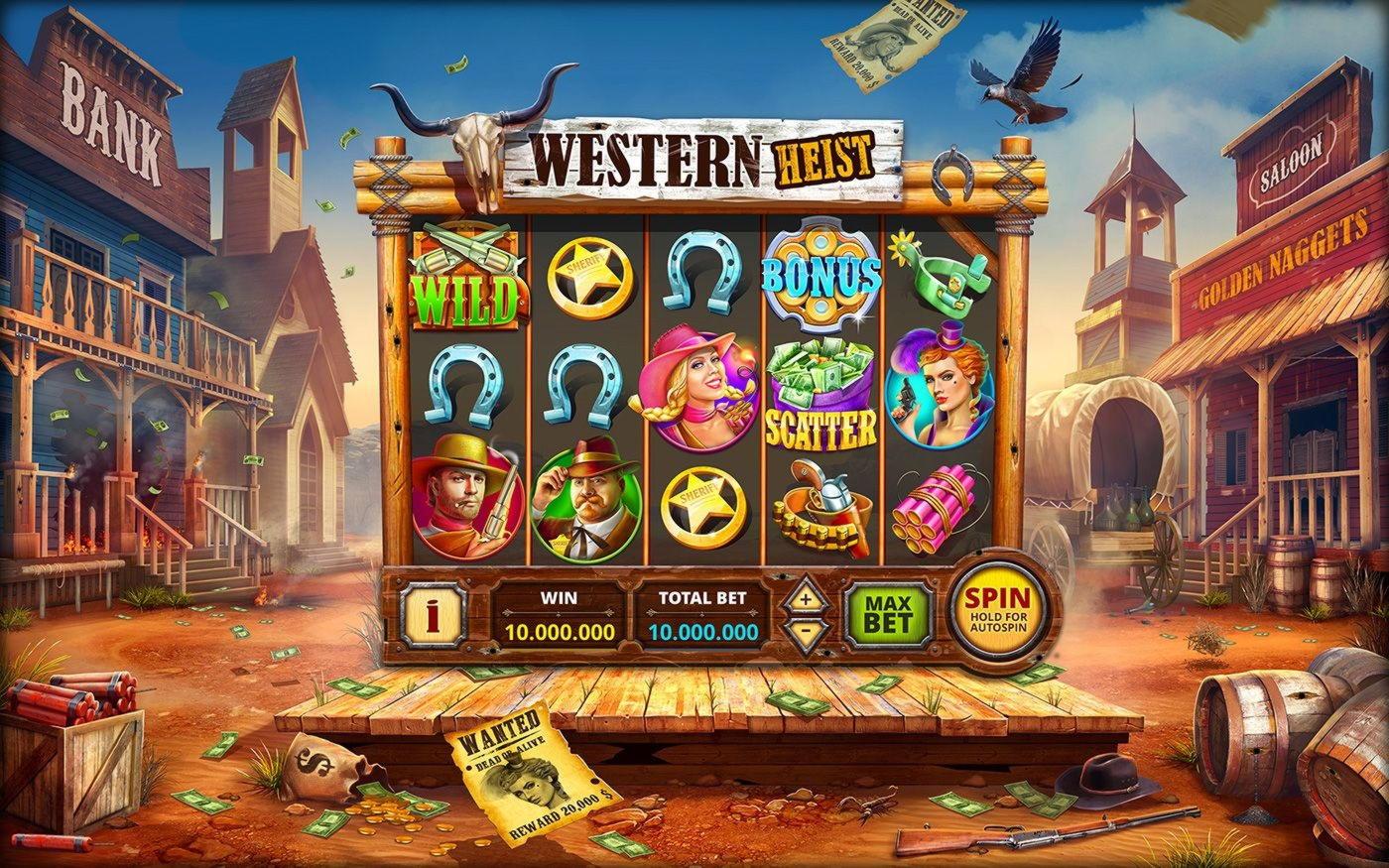 在赌场赌场的欧元300免费赌场门票