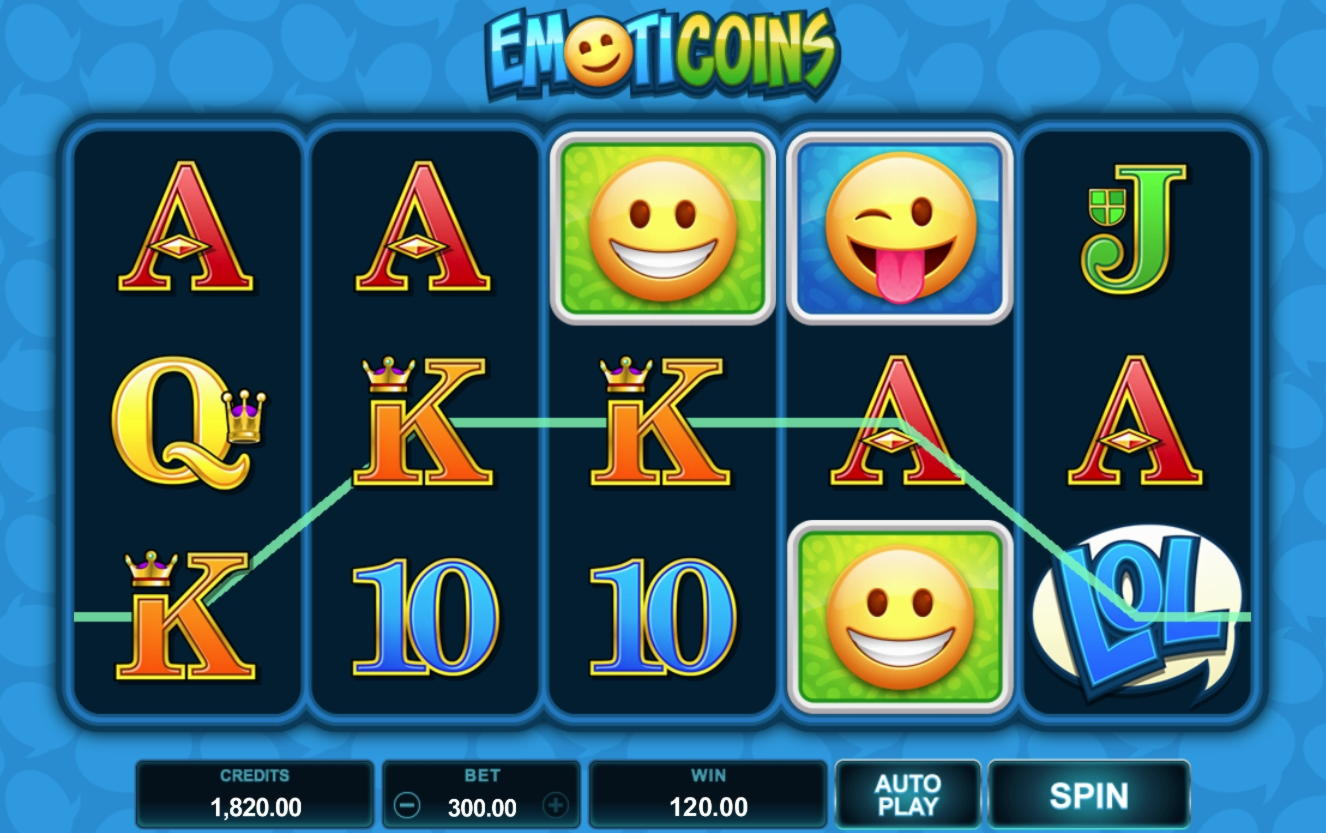 170٪ مكافأة كازينو المباراة في 777 Casino