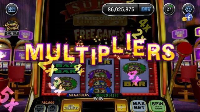 € 325 Free Chip- ը Treasure Island Jackpots (Sloto Cash Mirror)- ում