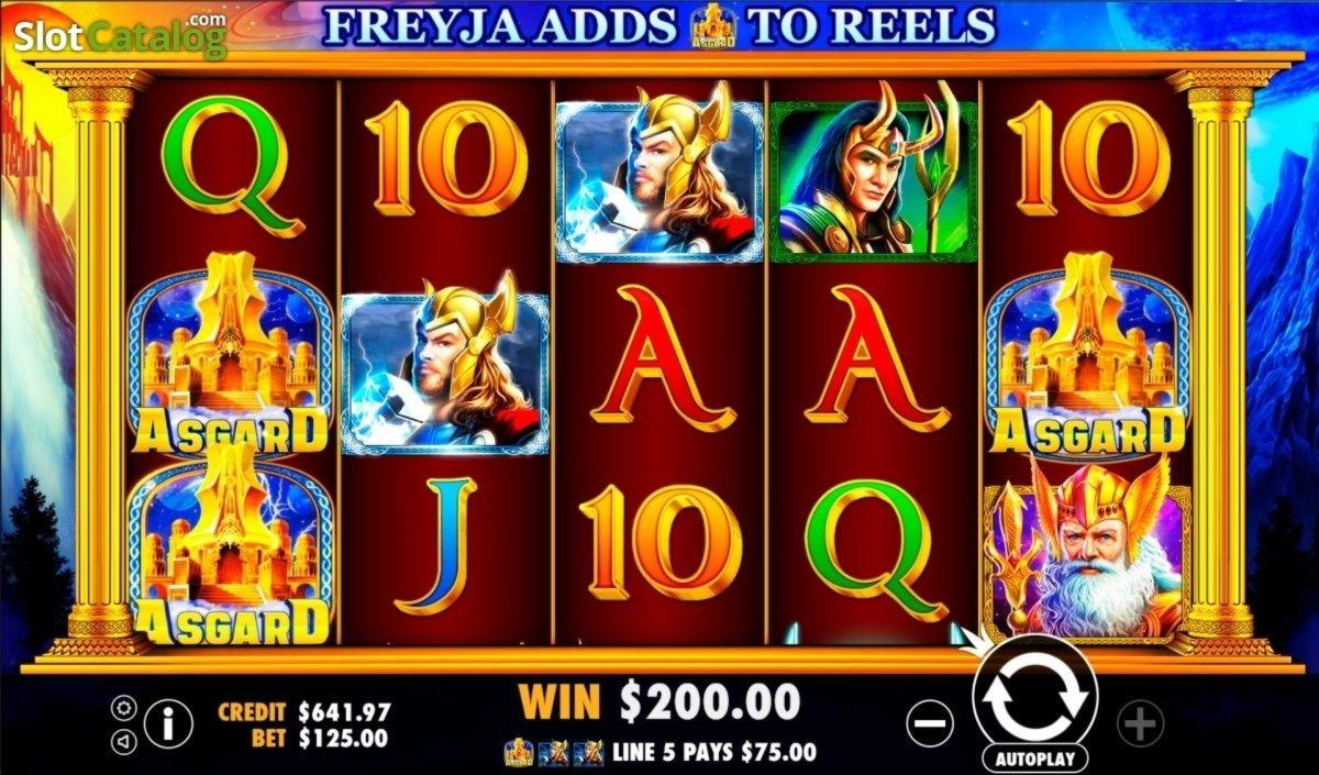 £ 200 ԱՆՎՃԱՐ CHIP- ը Casino-X- ում