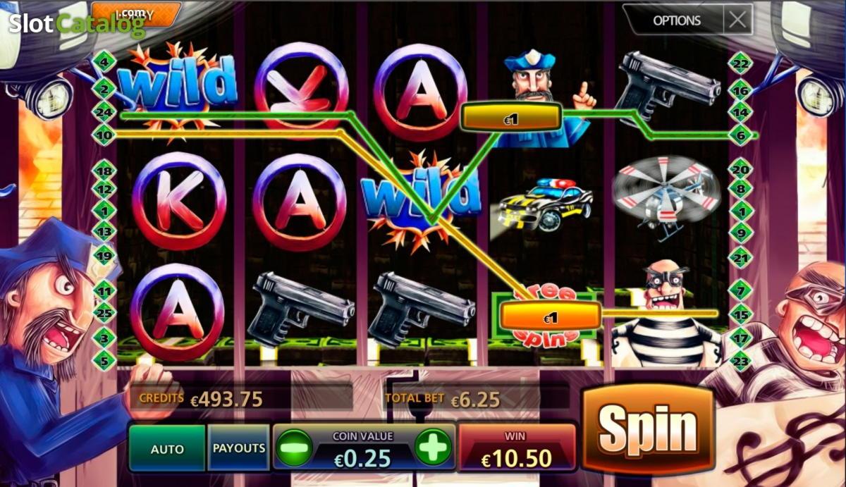 675 $ Online Casino Tournament في Reef Club Casino