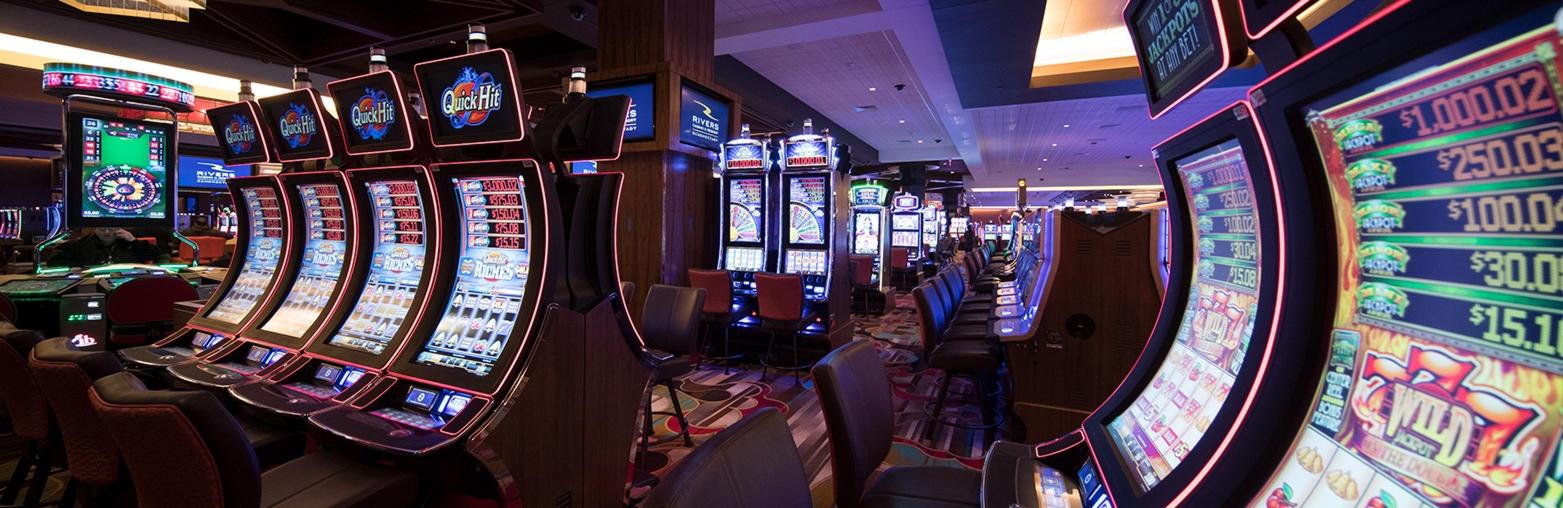 مكافأة مباراة 895٪ في كازينو 777 Casino