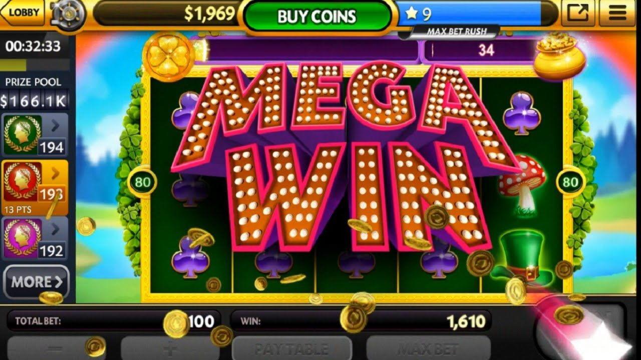 100٪ Signup Casino Bonus at Desert Nights