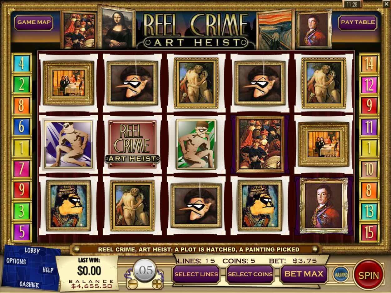 $ 245 بطولة دورة مجانية يومية في Box 24 Casino