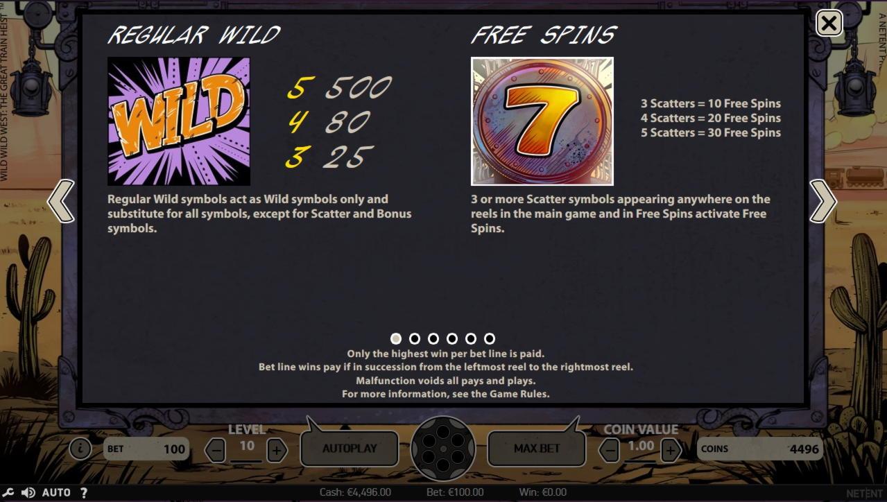 £ 370 ԱԶԱՏ ՉԻՓ ՔԱՍԻՆՈԸ Gamebookers- ում