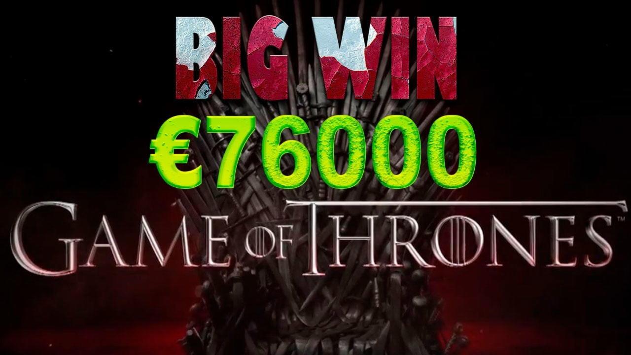 € 665 Կազինո մրցաշարեր ֆերերոլտ Կուսակցության կազինոյում