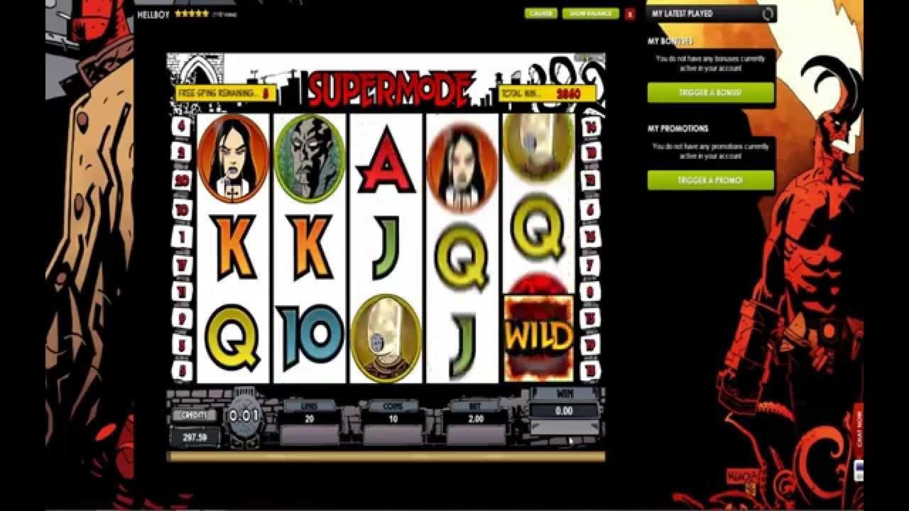 € 505 Daily Freeroll սլոտի մրցաշարը PH Casino- ում