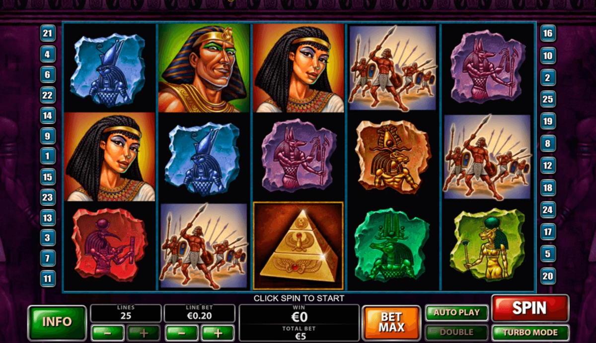 EUR 2535 لا إيداع مكافأة كازينو في Box 24 Casino