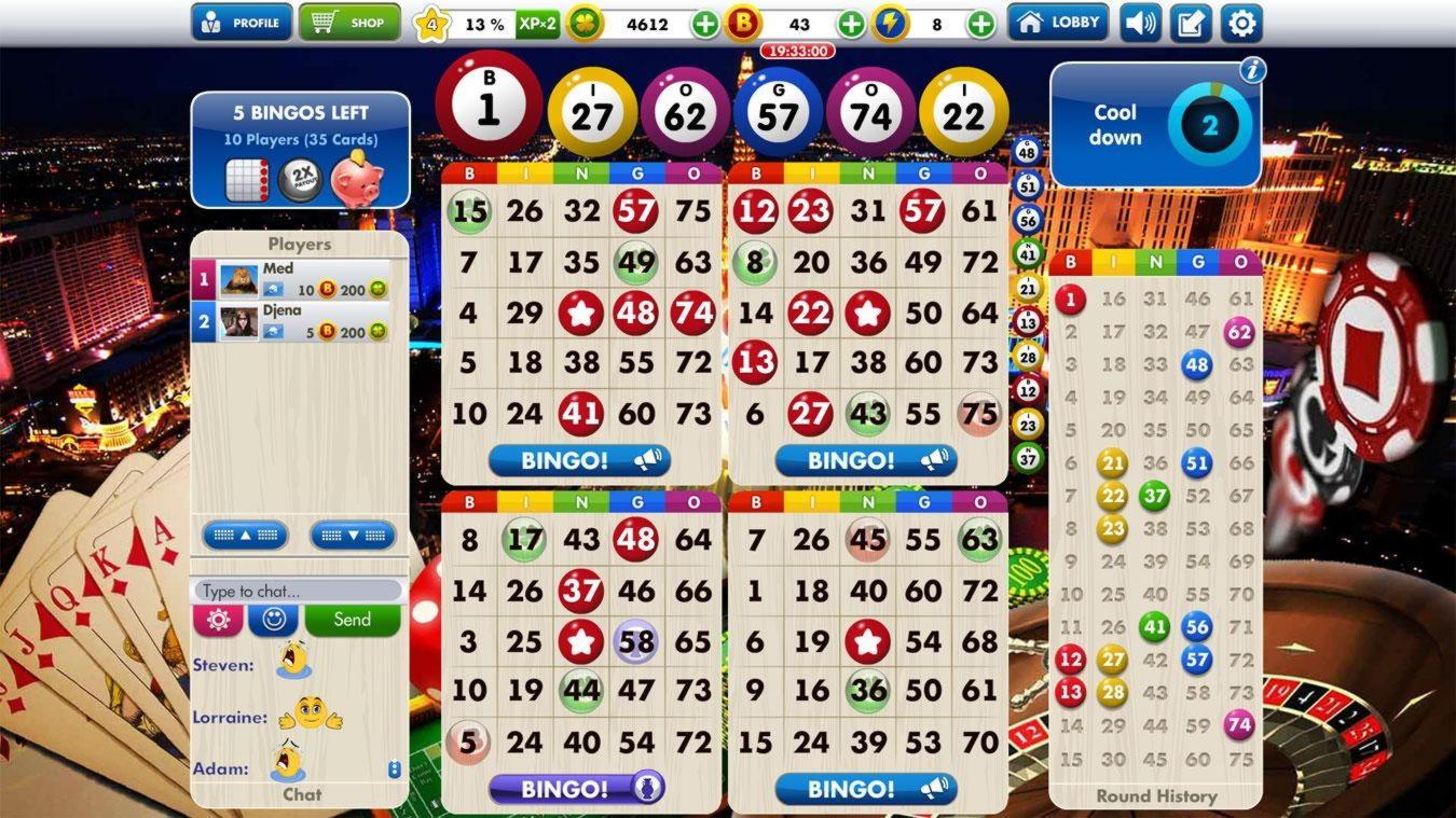 480 Match Bonus- ը Joy Casino- ում