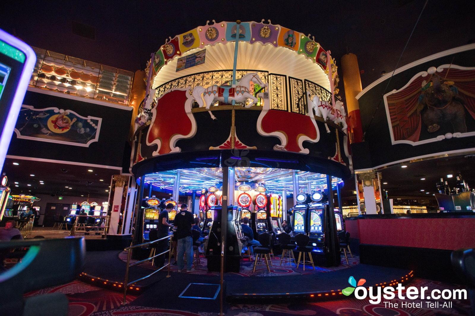 EURO 450 Կազինոյի խաղարկությունը PH Casino- ում