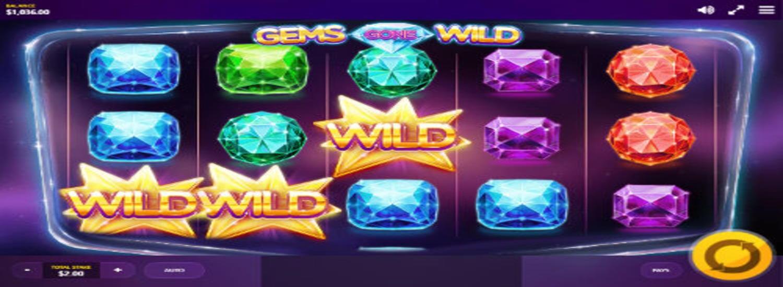300- ի անվճար խաղատունը սպառնում է Casino On Net- ին
