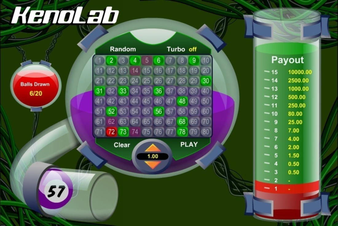 Eur 525 Mobile freeroll slot tournament at Party Casino