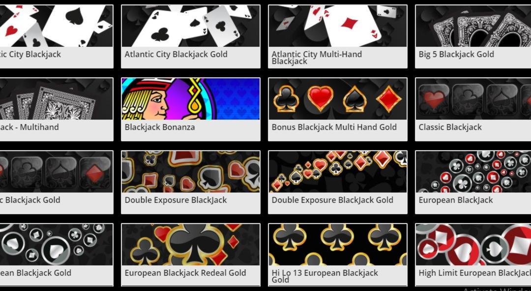 Phần thưởng chào mừng 890% tại Casino-X
