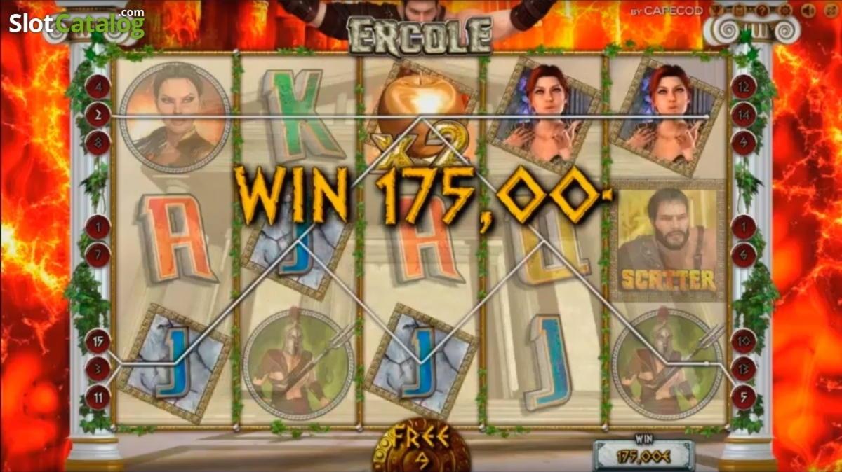 155 الحرة كازينو رقاقة في Treasure Island Jackpots (Sloto Cash Mirror)