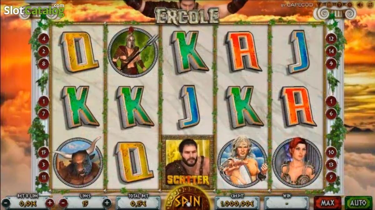 $ 615 FREE CHIP CASINO في 888 Casino