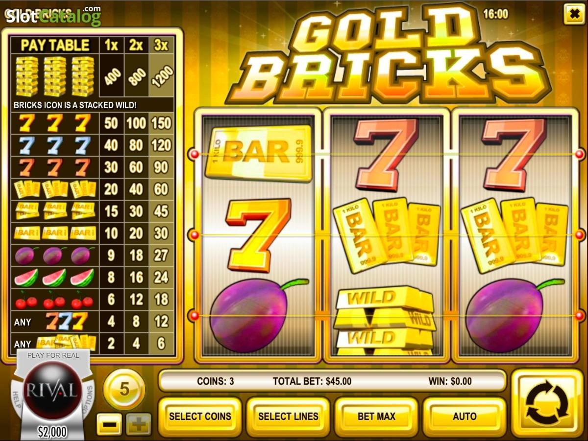€ 460 Casino Tournament في Gamebookers