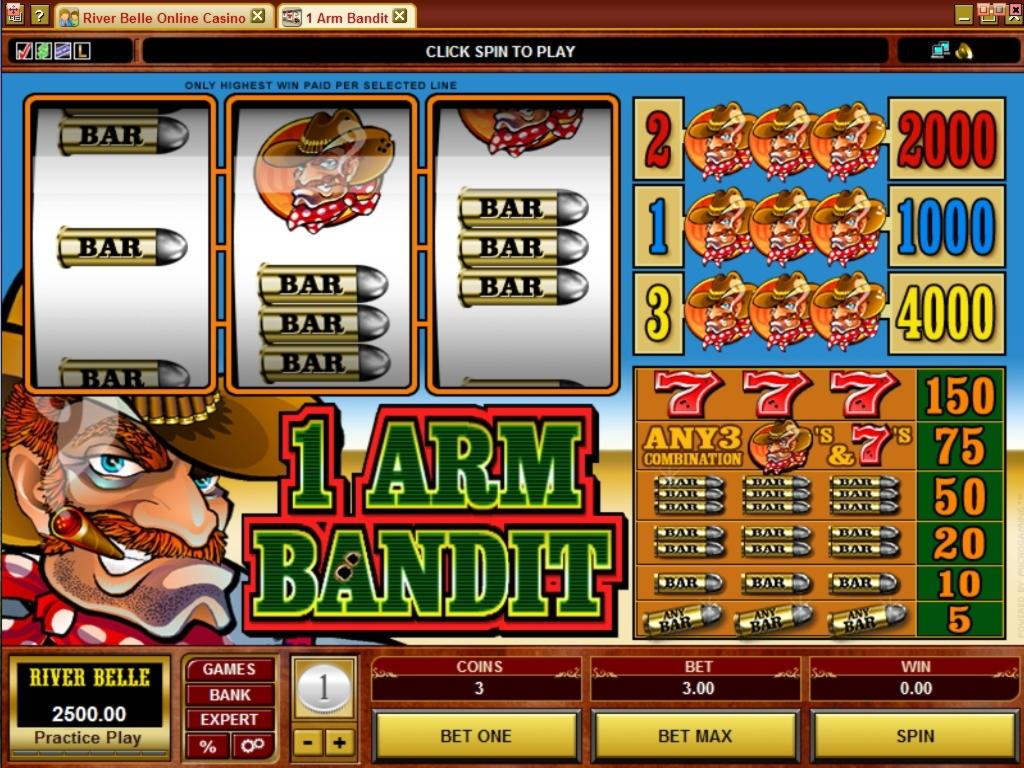 920٪ مكافأة أول إيداع في Dream Vegas