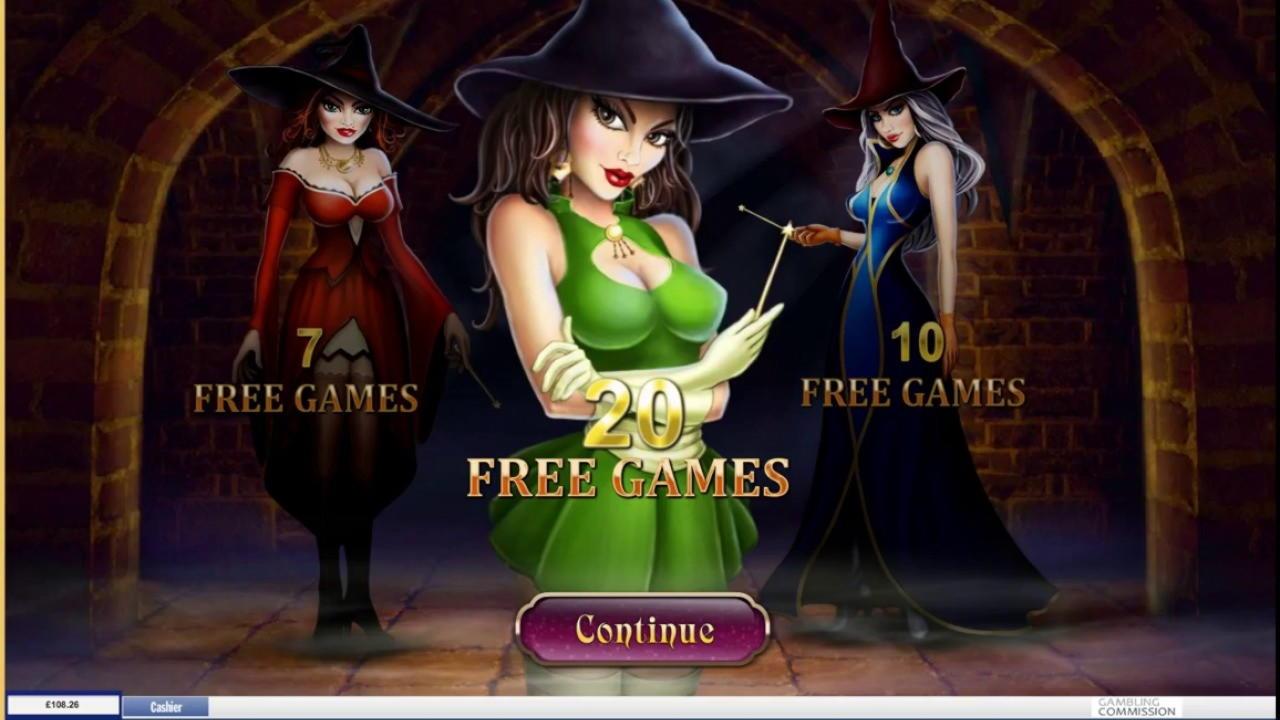 80 Loyal Free Spins! في حزب الكازينو