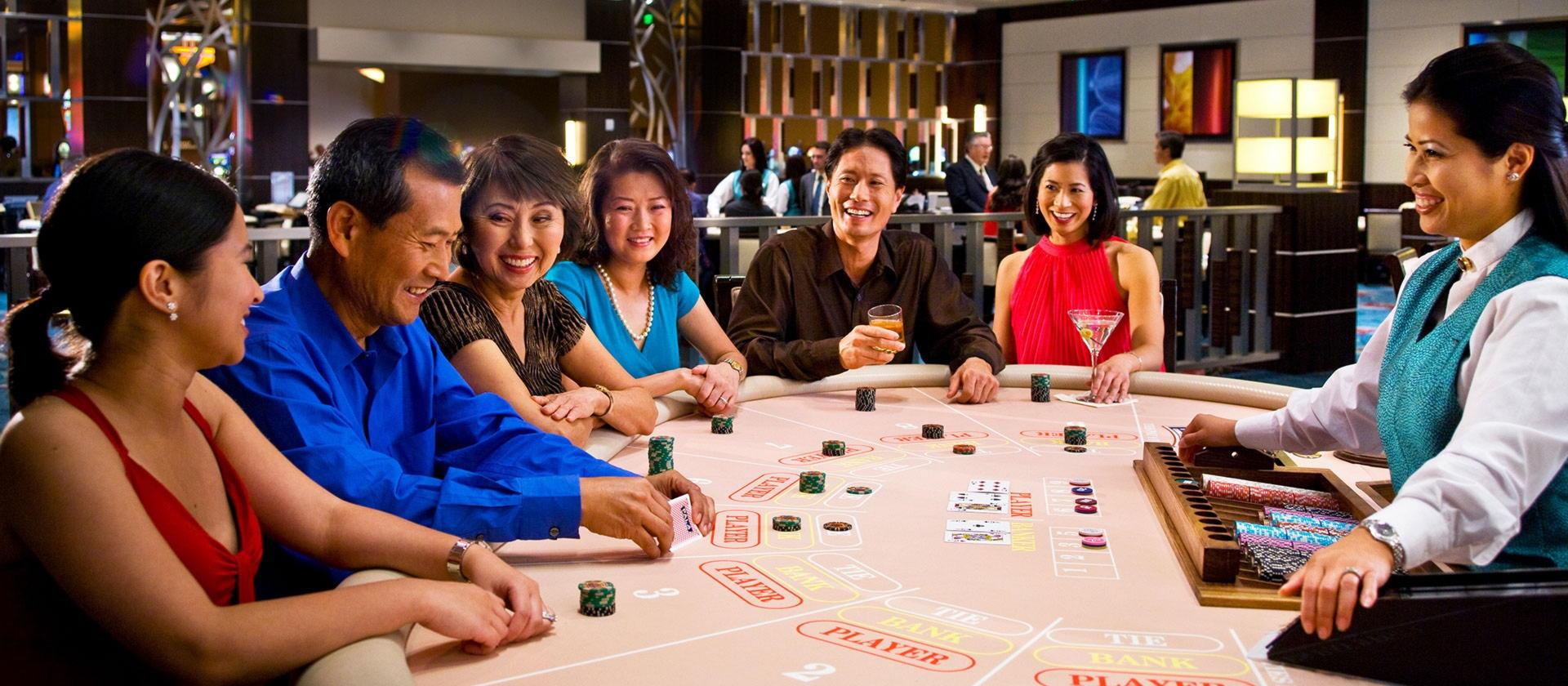 Eur 280 Free Casino Chip في رزق