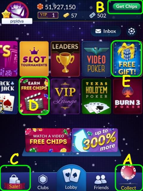 Spinstation的EURO 335免费赌场筹码