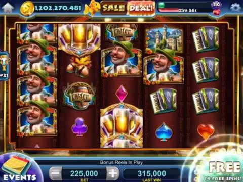 465٪ Match Bonus Casino at Mansion Casino