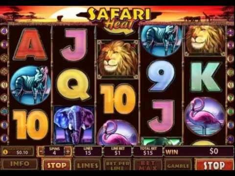 155 quay miễn phí không có sòng bạc tại Casino-X