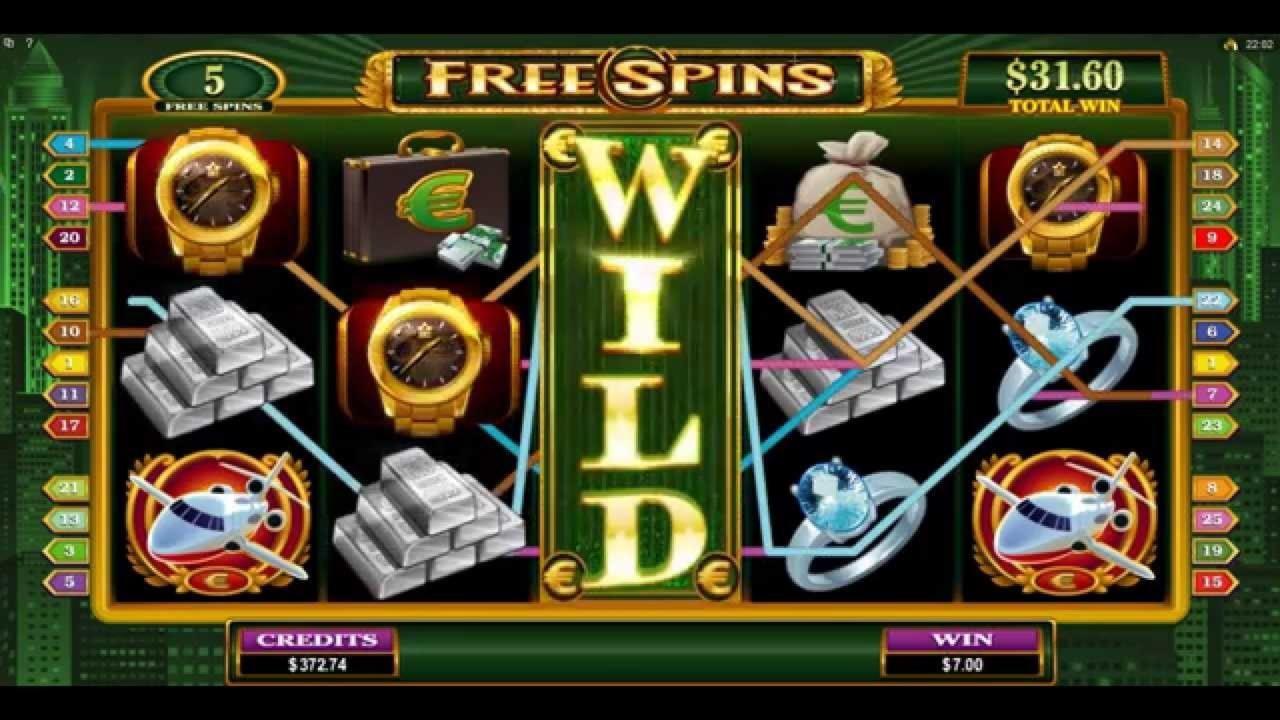 650٪ Casino Welcome Bonus at bWin