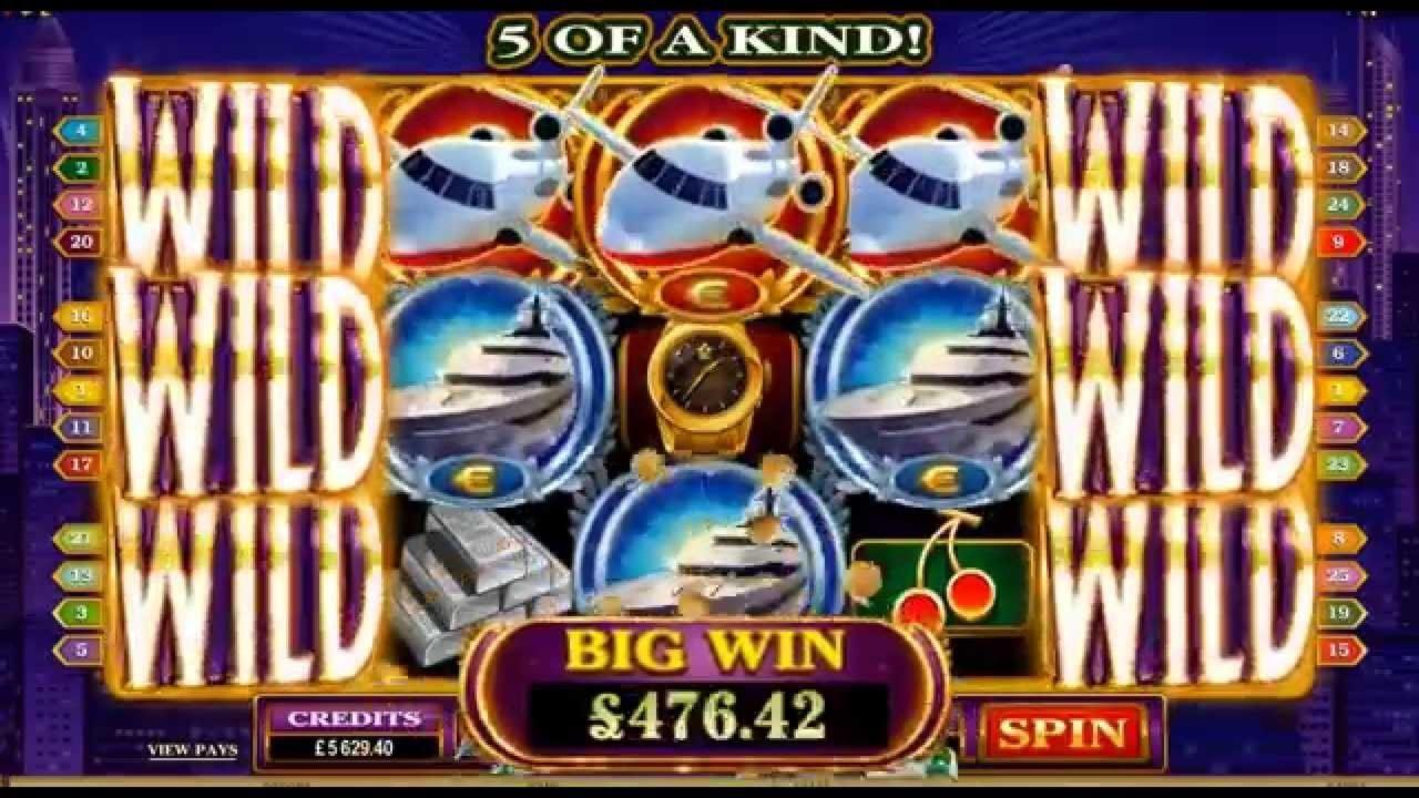 EURO 560 FREE CHIP CASINO في Party Casino
