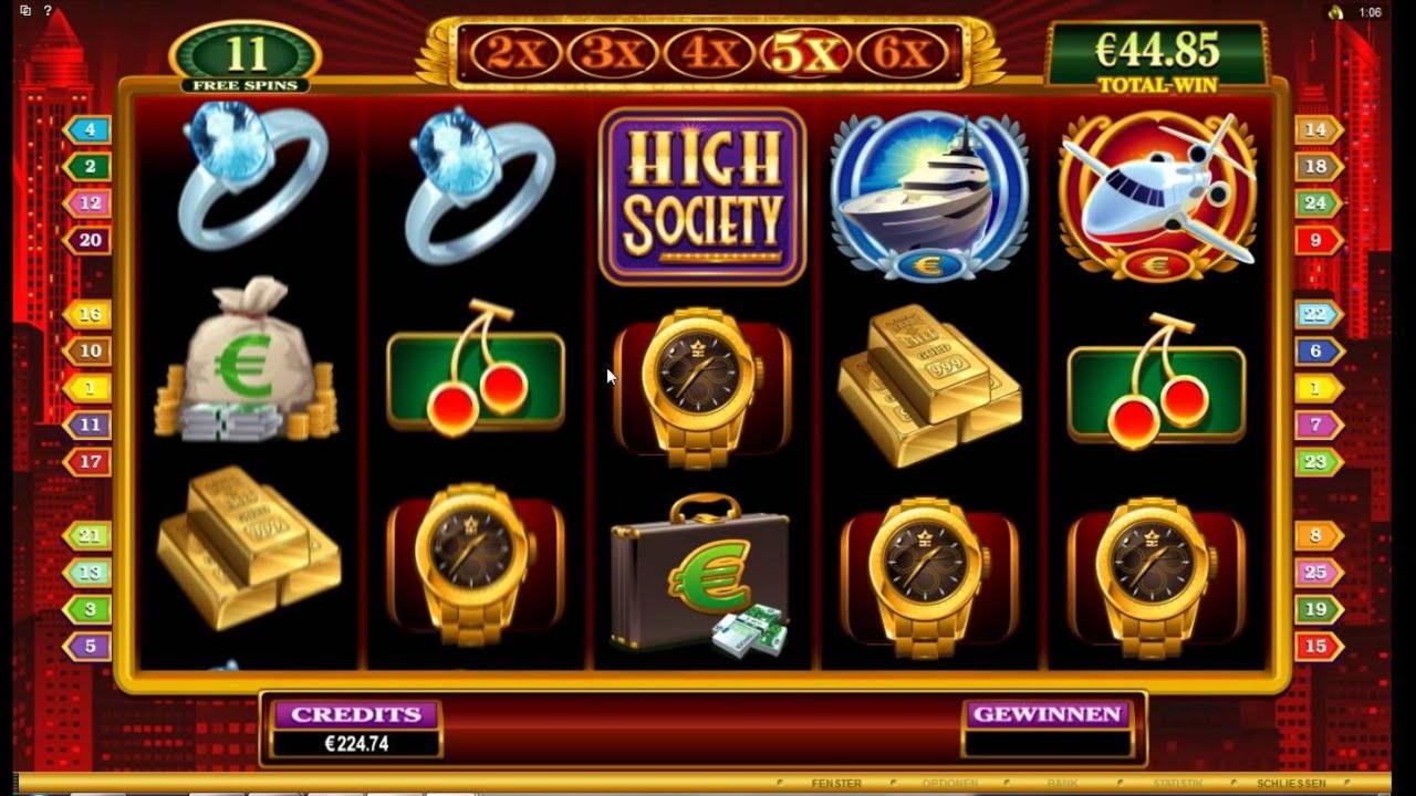 € 515 Casino- ի մրցաշար Ջեքփոթ քաղաքում