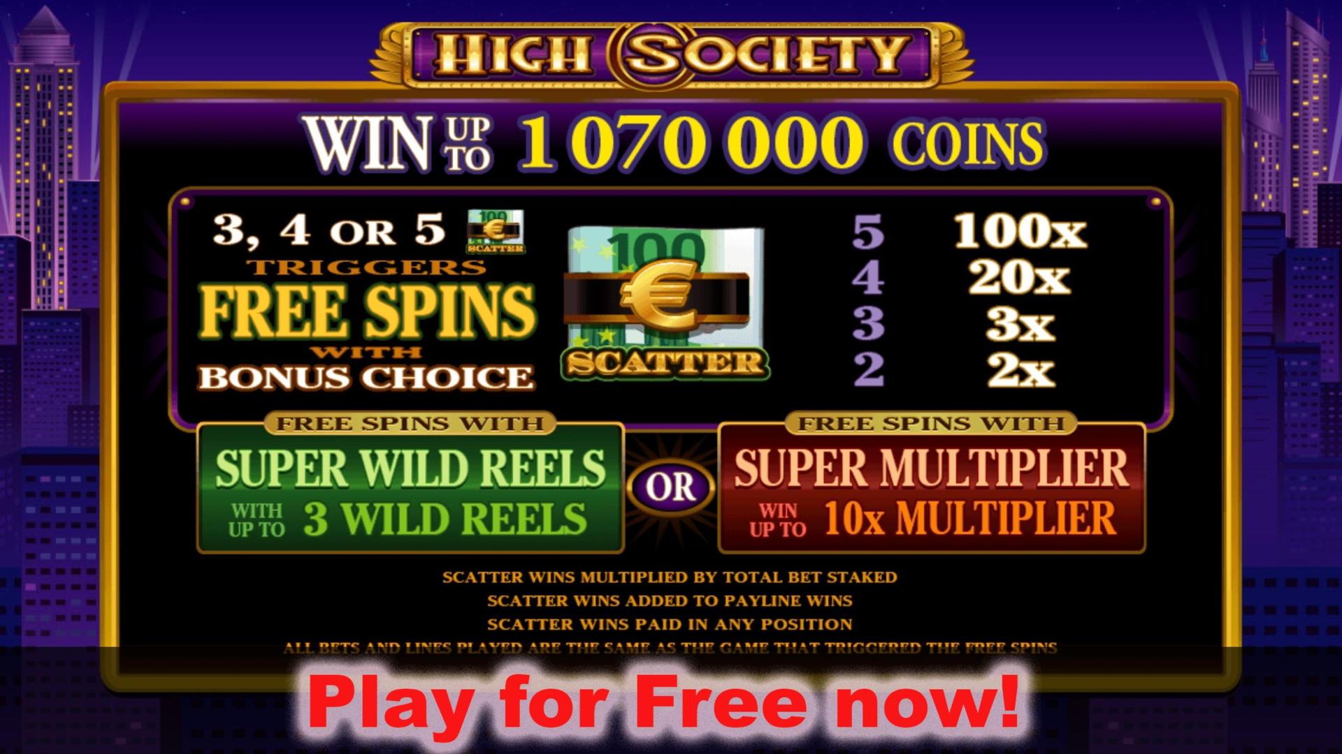 $ 888 ԱՎԱՆԴ ՆԵՐԴՐՈՒՄԱՅԻՆ ԲՈՆՈՒՍ CASINO- ն `Sloto'Cash- ում