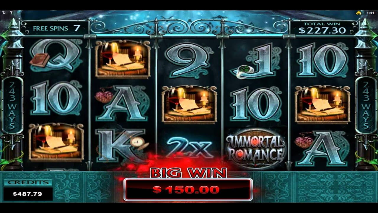 $ 660 Free Chip- ը `Casino-X- ում