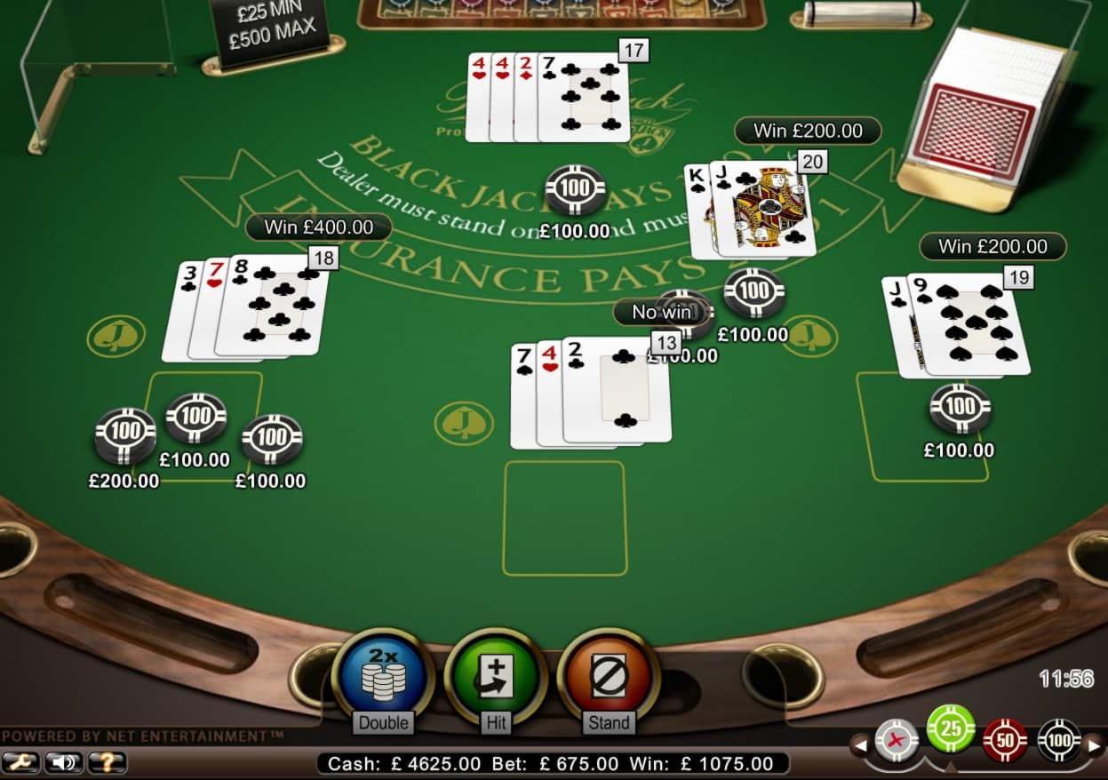 Grandivy дээр 10 Free Spins ямар ч ордны казино