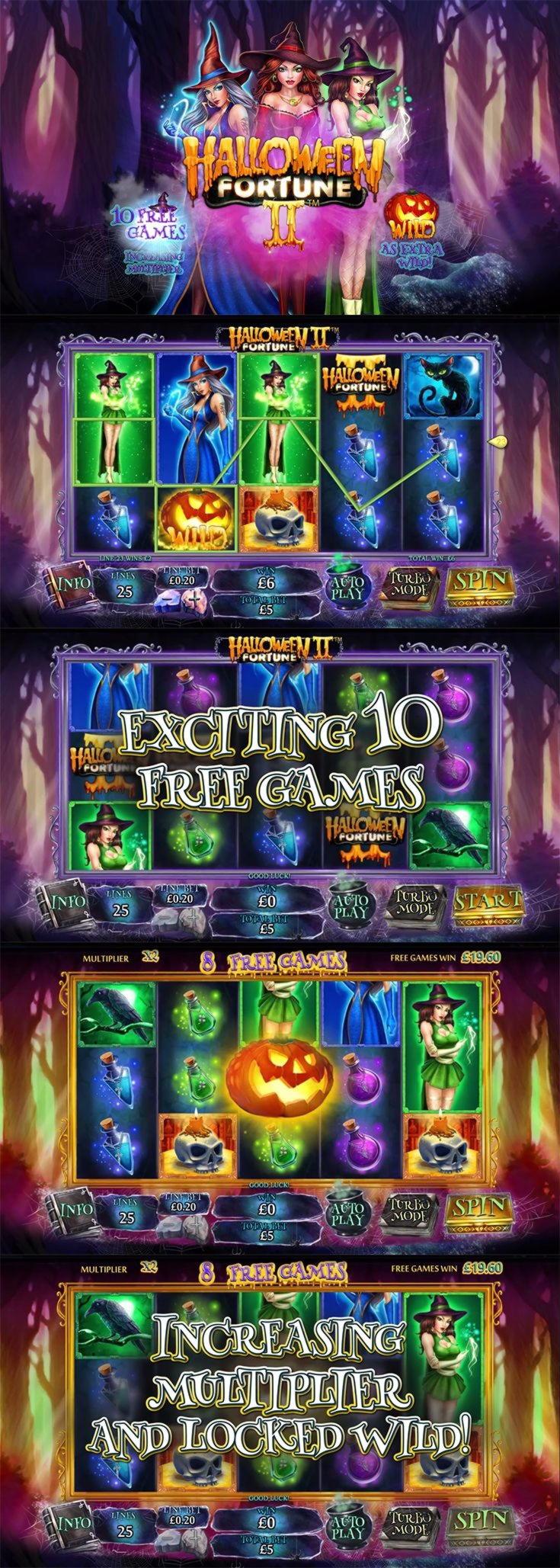 155 مجاني يدور كازينو في Casino-X
