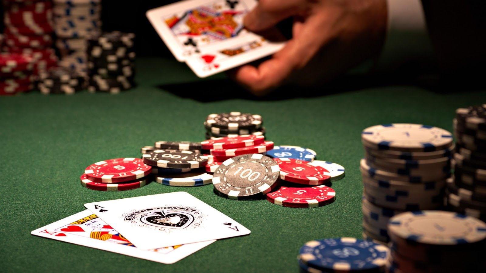 £ 390 Casino Chip- ը 888 Casino- ում