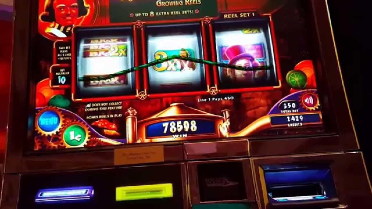 780% Ոչ կանոնային բոնուս: 888 Casino- ում