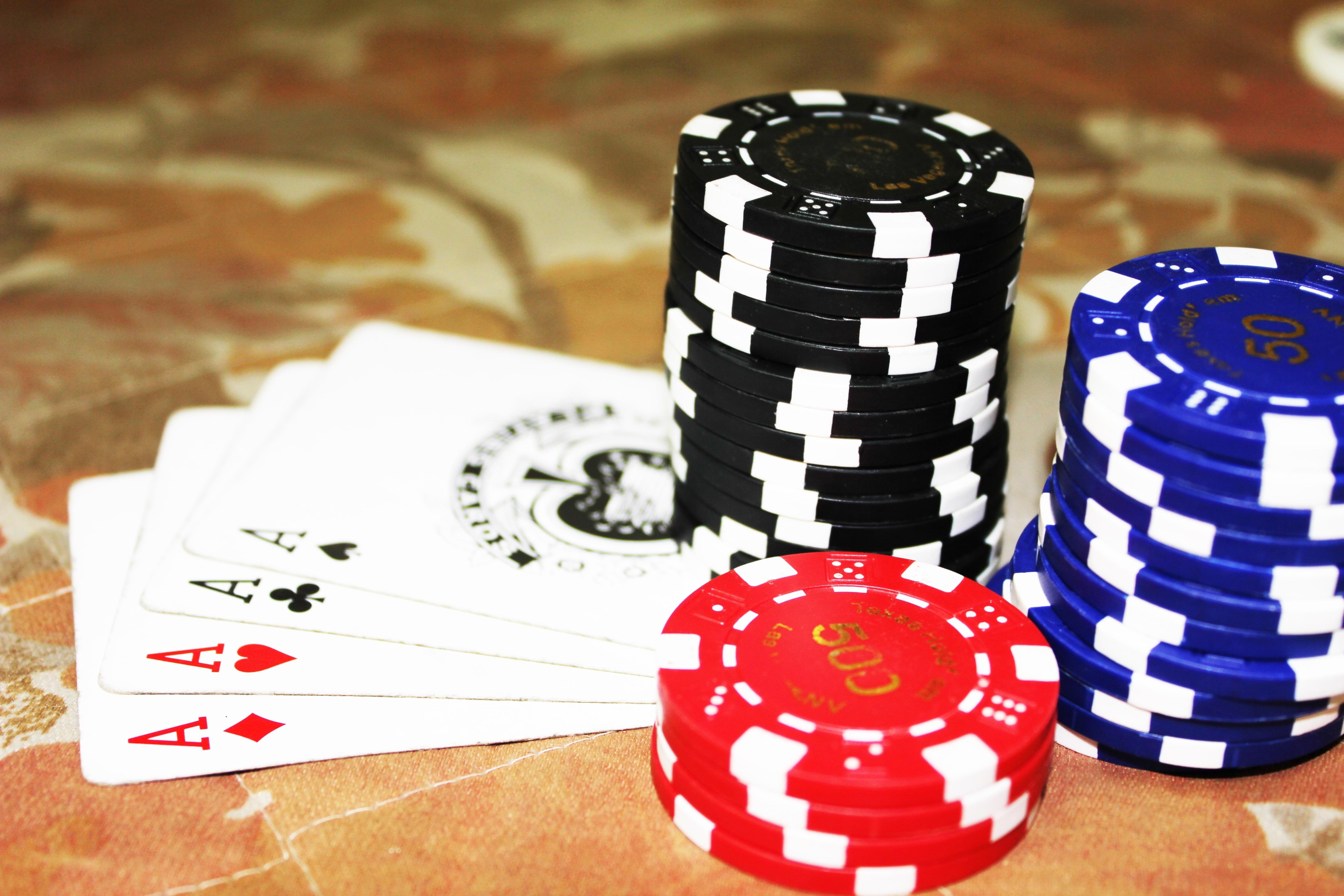 $ 310 Online Casino Tournament في Gate777