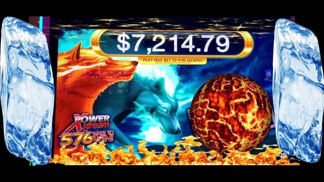 Eur 940 անվճար խաղարկային խաղարկություն Gate777- ում